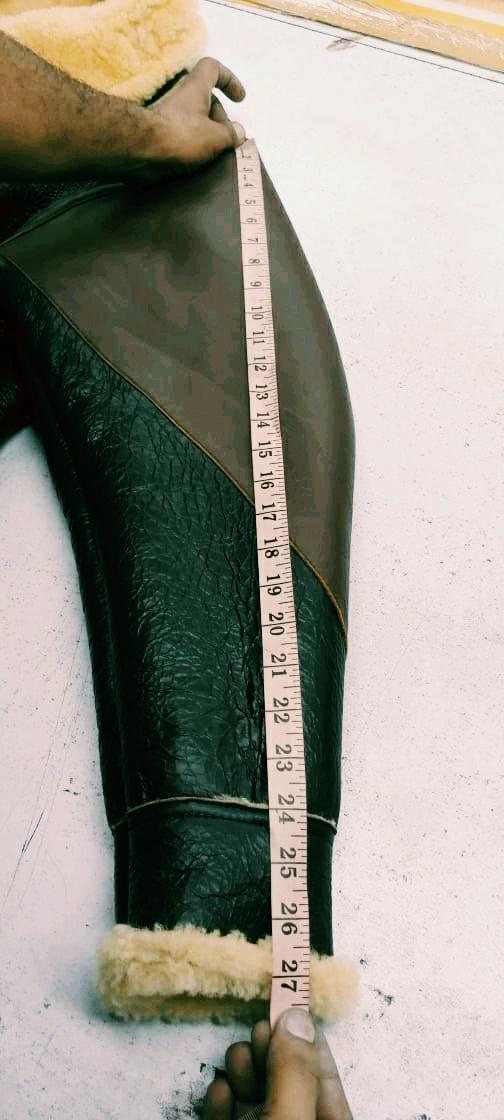 sleeve length__01.jpg