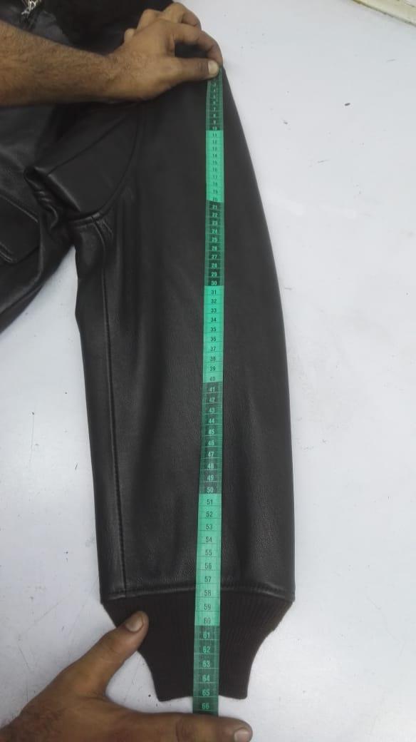 sleeve of BR-G1 Test piece.jpg