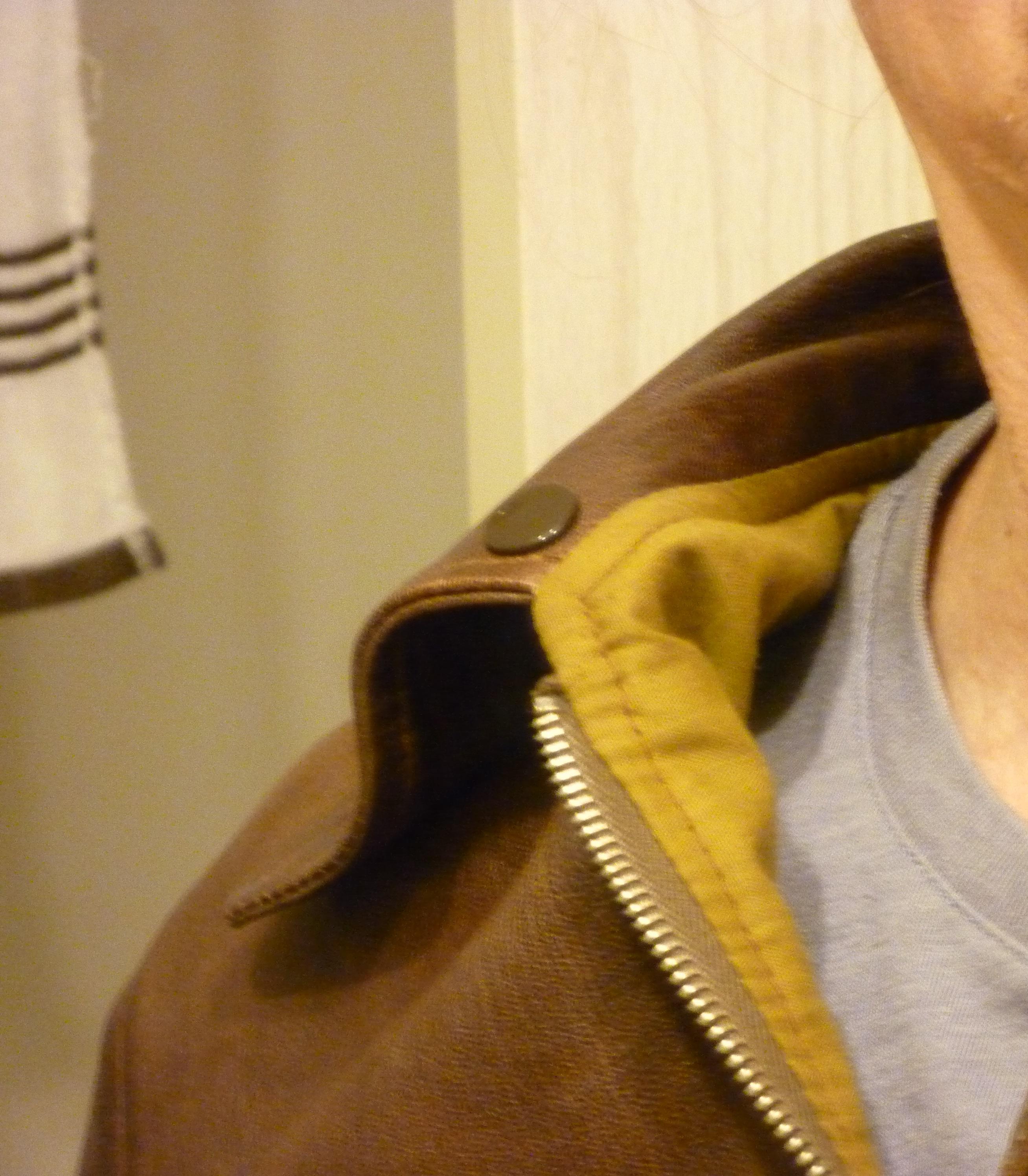 Snap-Collar-2.jpg