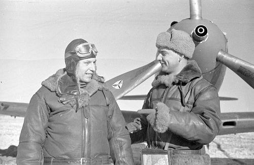 Soviet Irvin.jpg