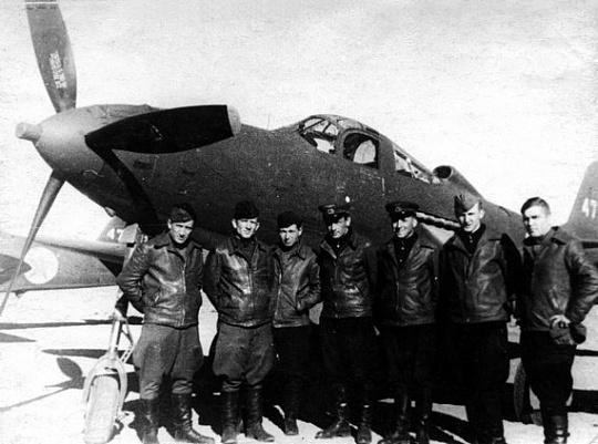 Soviet Jackets.jpg