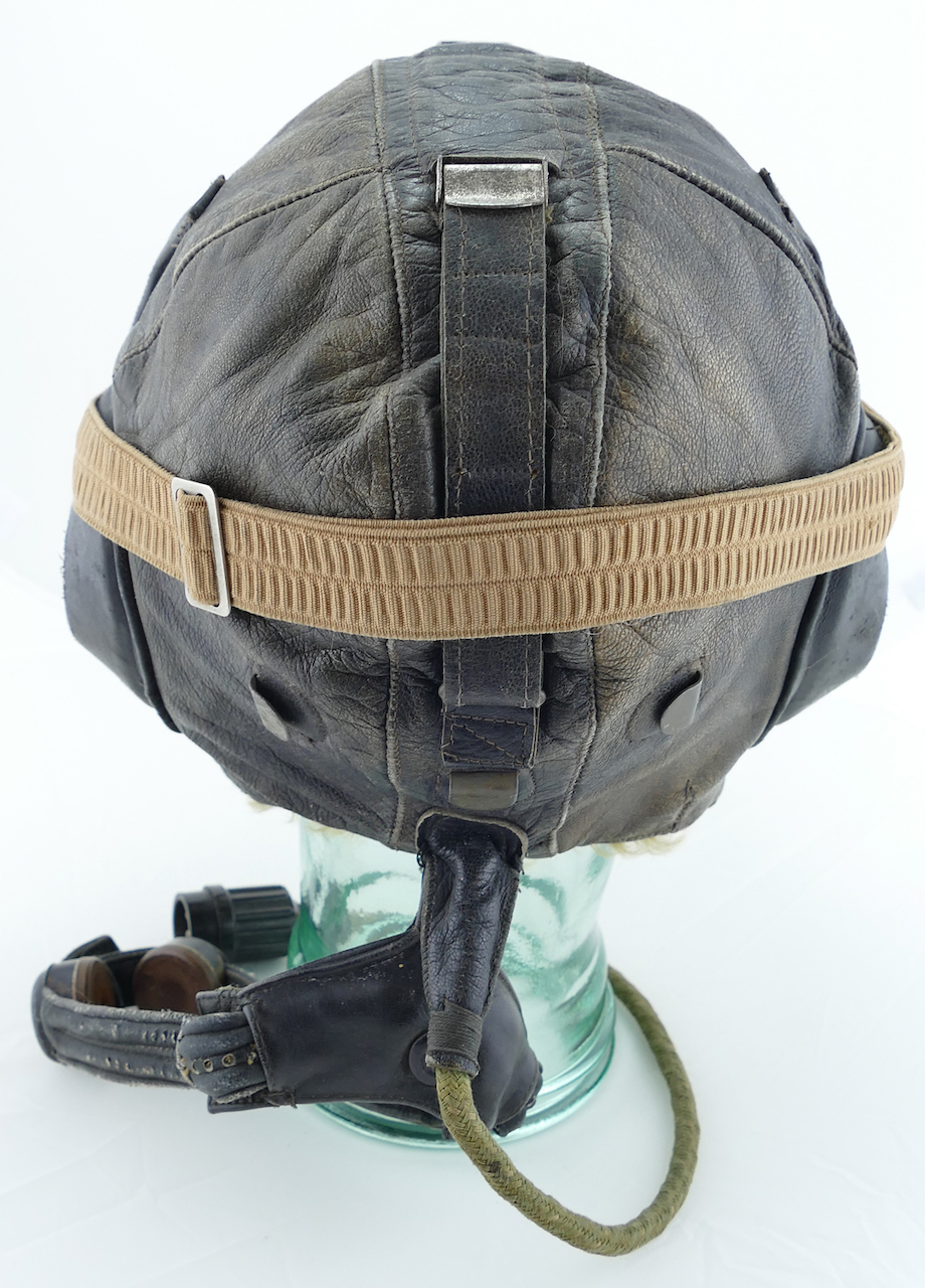 soviet_ww2_fur_lined_leather_flight_helmet_3.jpg