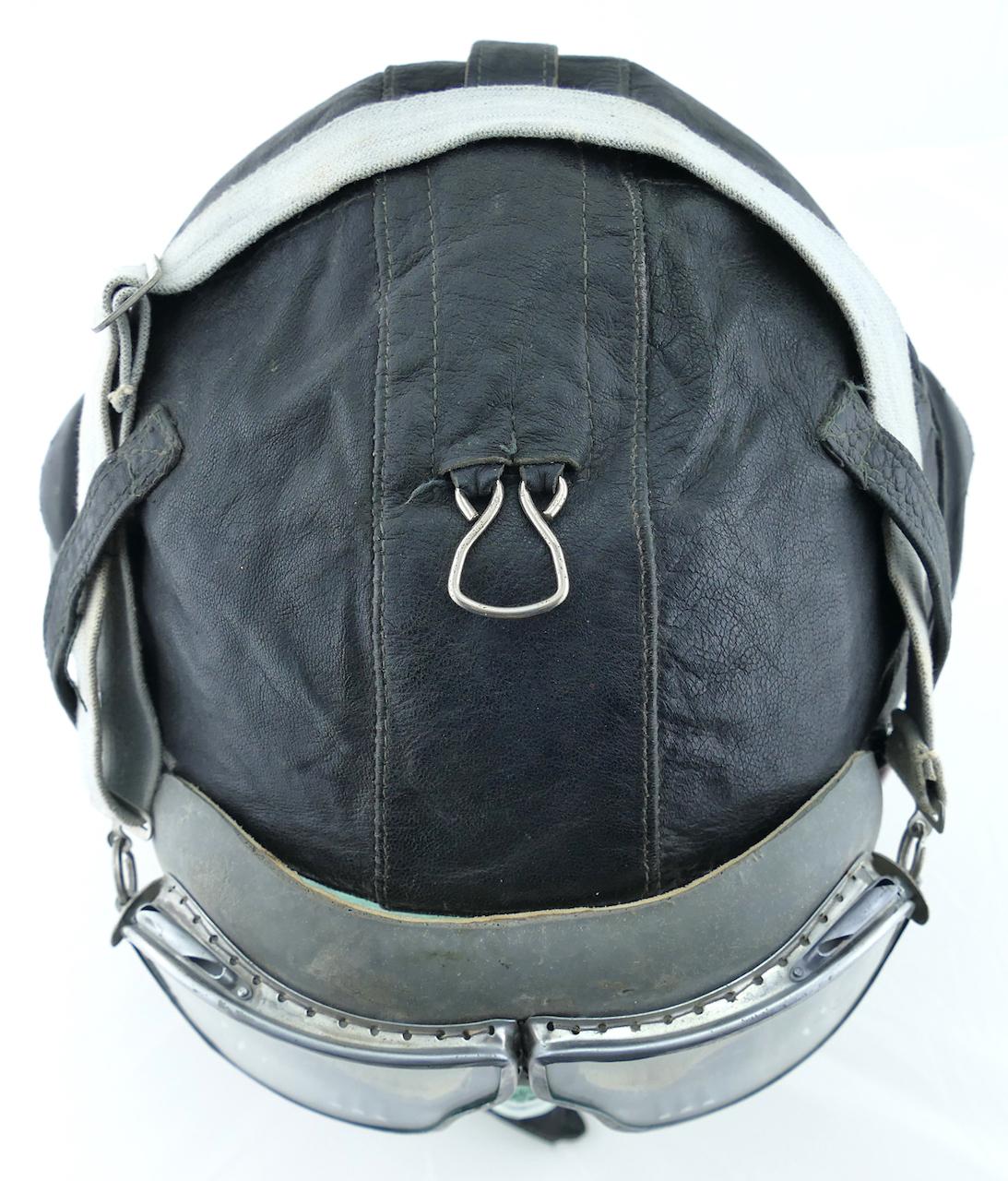 soviet_WWII_leather_flight_helmet_with_goggles_6.jpg