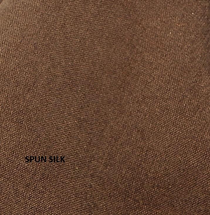 Spun Silk.jpg