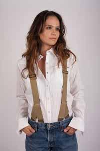 Suspenders-K-2-s.jpg