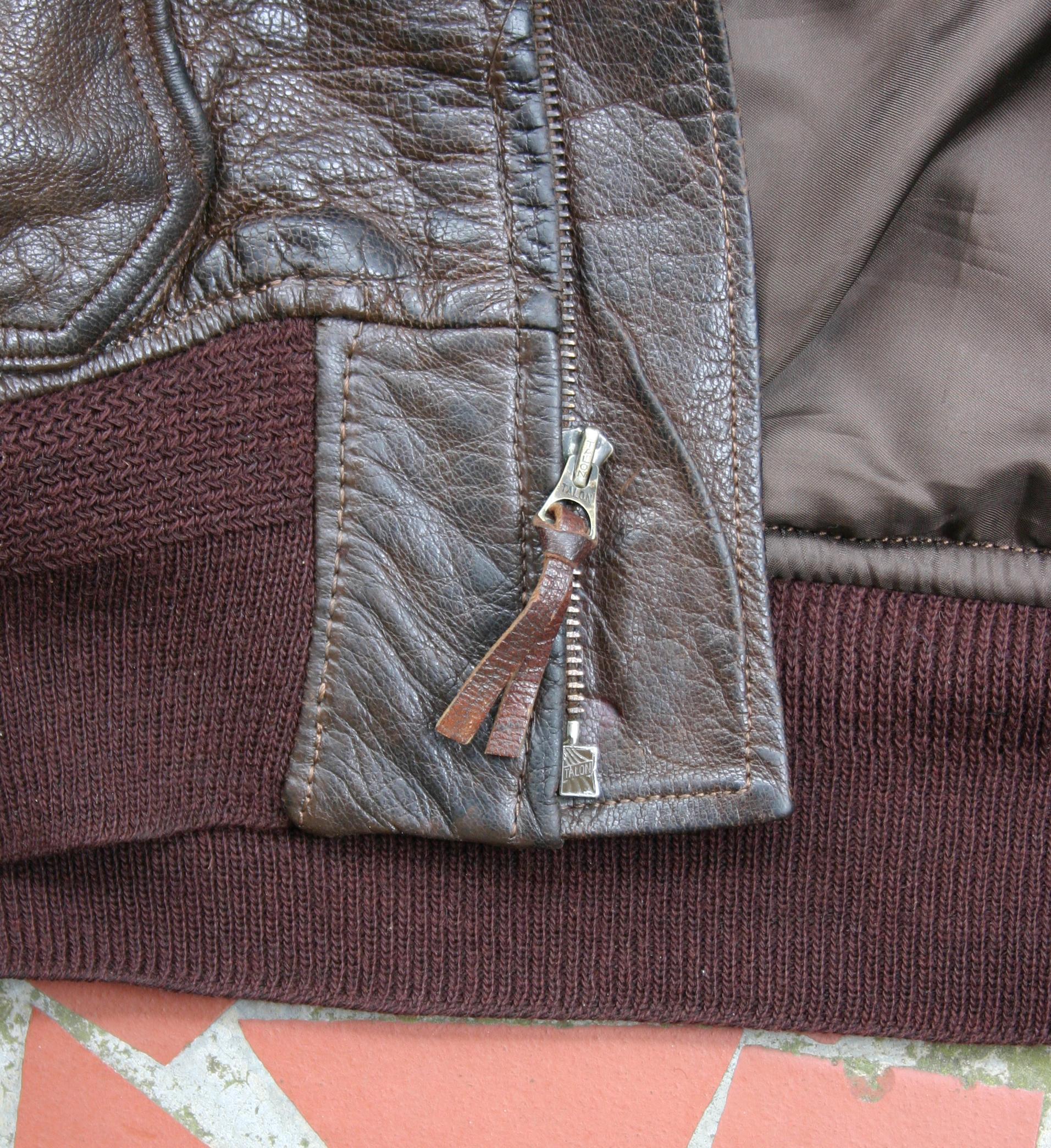 Switlik Talon Zipper.jpg