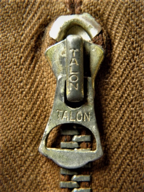 Talon_1.jpg