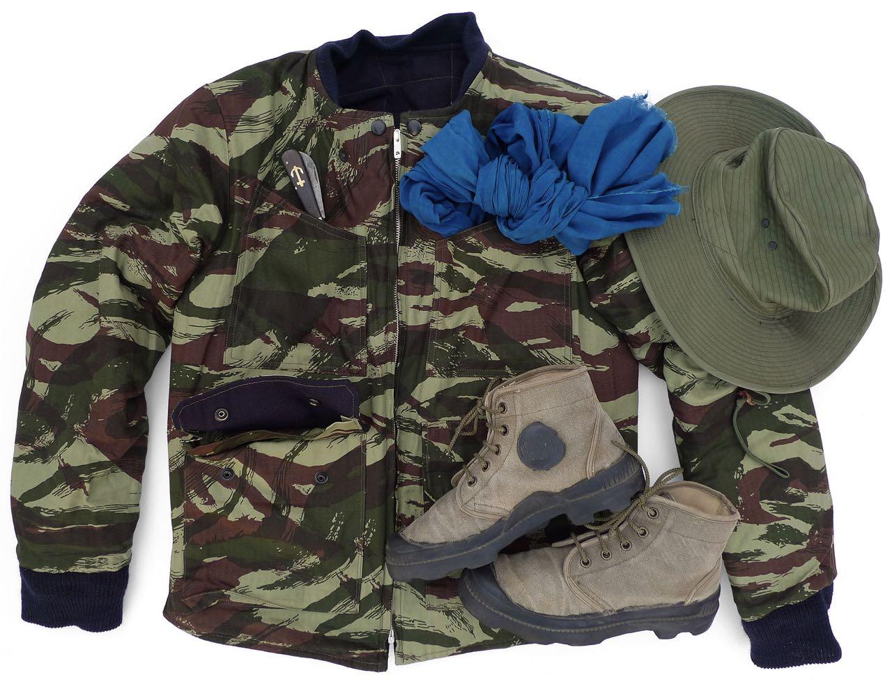 tap-vanden-jacket-10-lrg.jpg