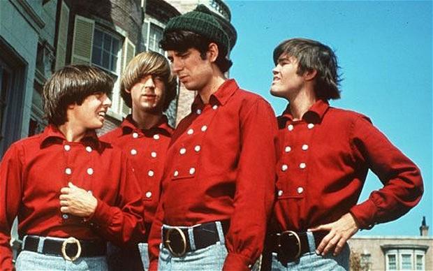 The-Monkees.jpg