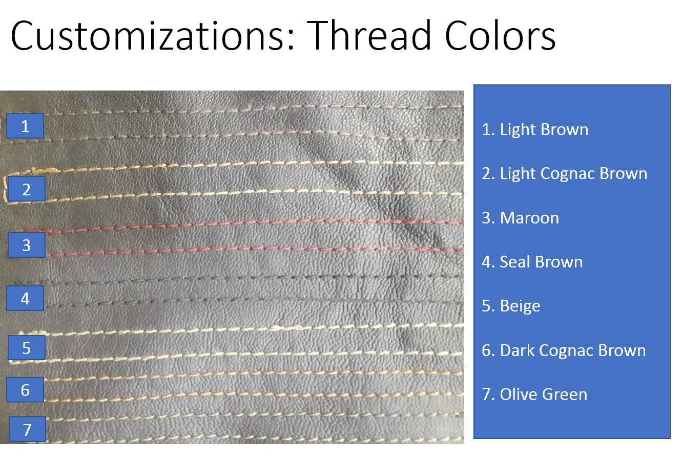 Thread Colour Options.jpg