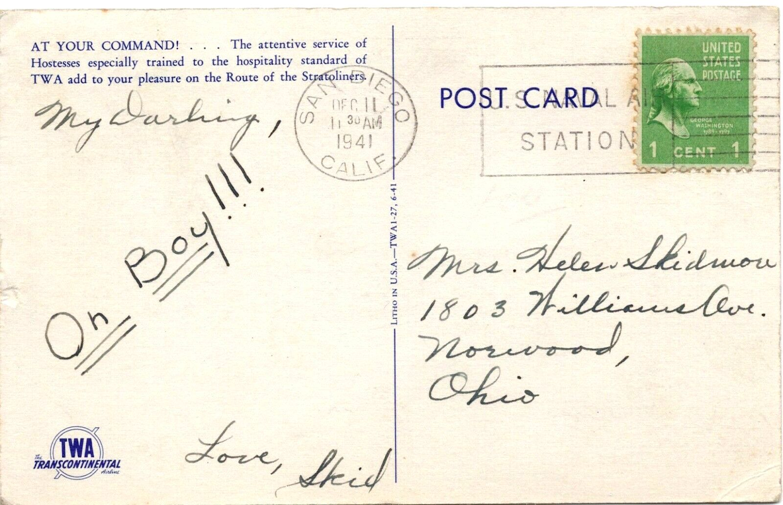 TWA-Stewardess-Color-Postcard-Blue-Uniform-At-Your-_57.jpg