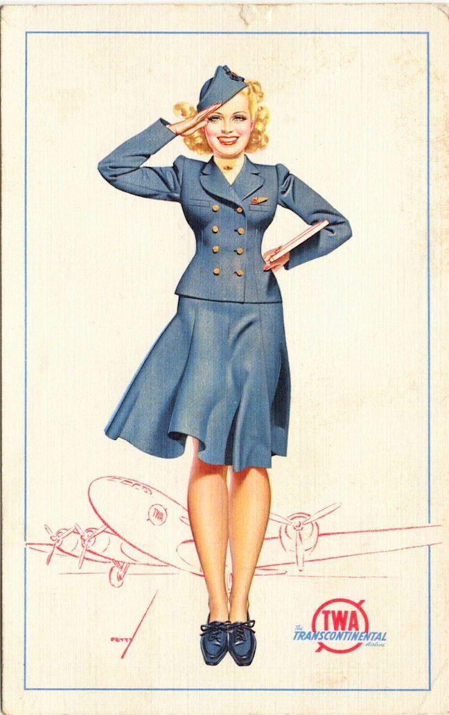 TWA-Stewardess-Color-Postcard-Blue-Uniform-At-Your.jpg