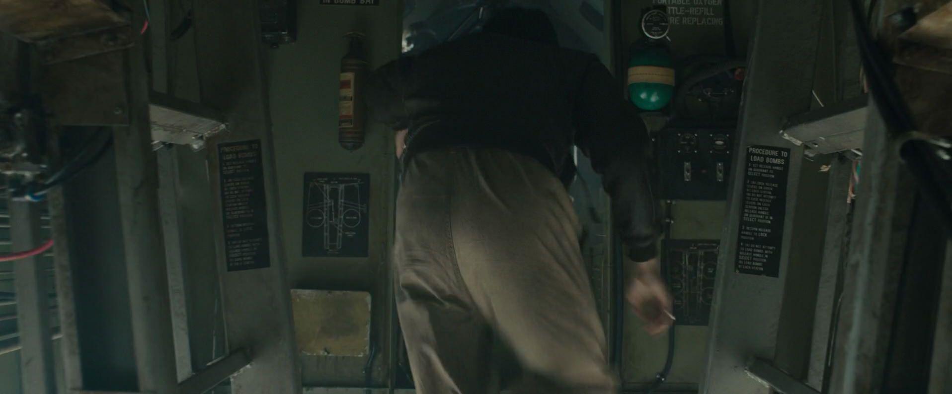 unbroken-movie-screencaps.com-550.jpg
