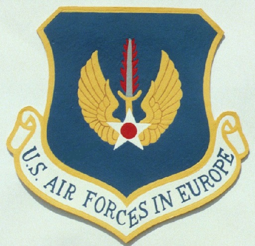 US Air Forces In Europe.jpg