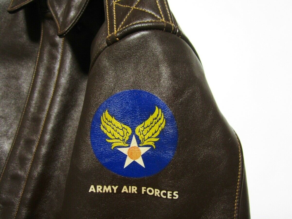 USAAF.A-2.Art.jpg