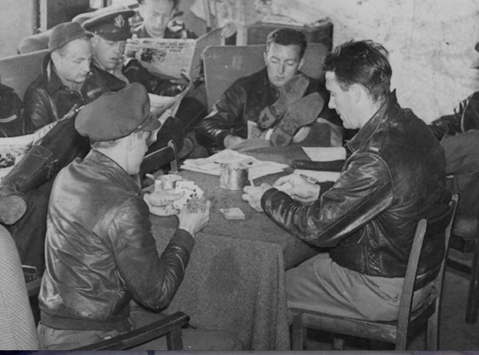 USAAFCards2.jpg