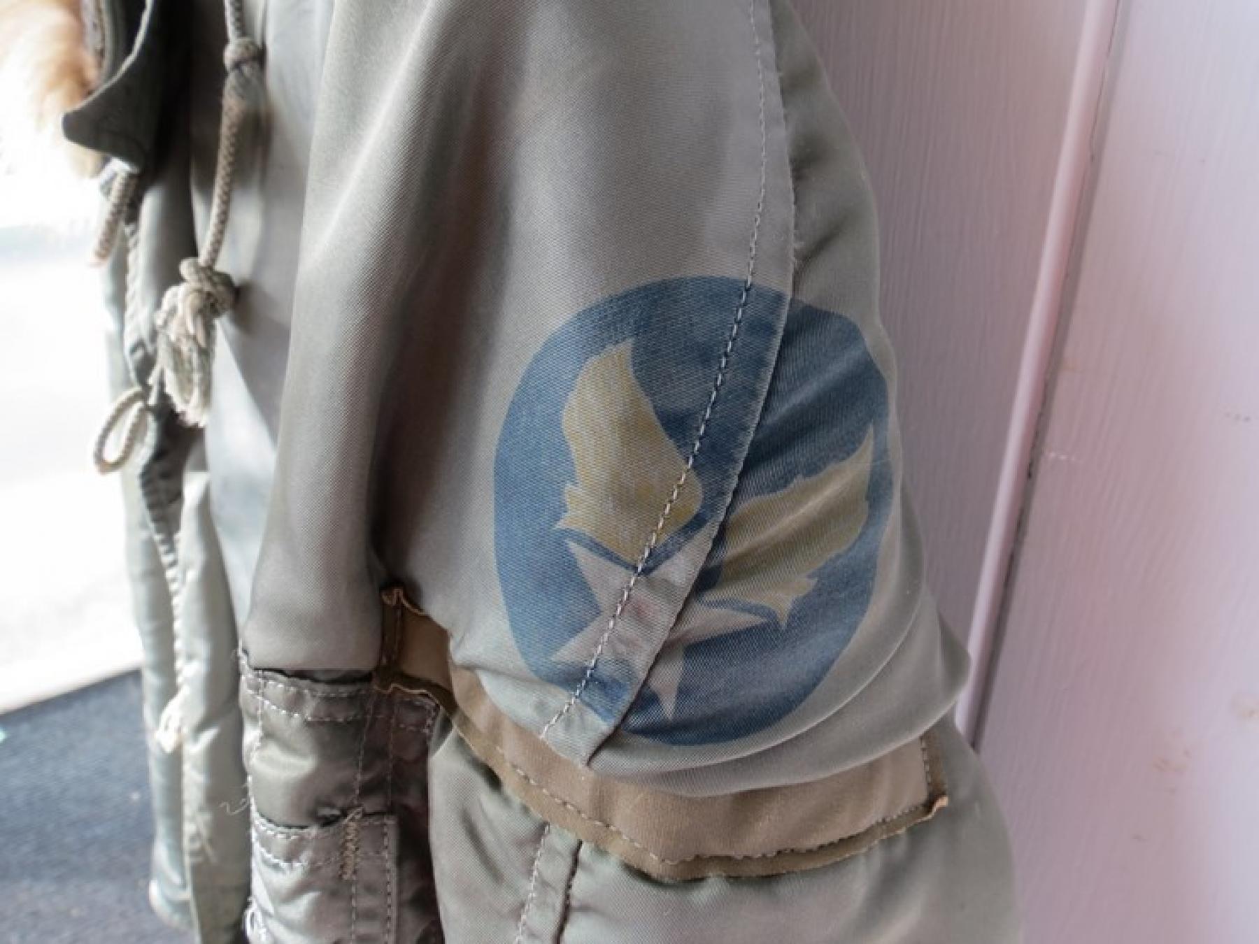 USAF02.jpg
