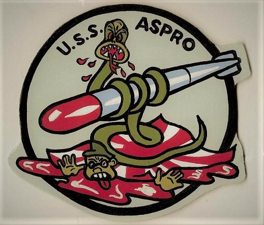 USS Aspro.jpg