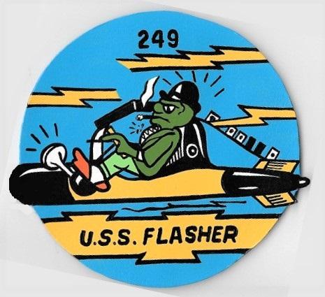 USS Flasher SSB 249.jpg
