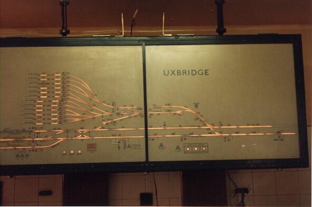 Uxbridge_Diagram_1973.jpg