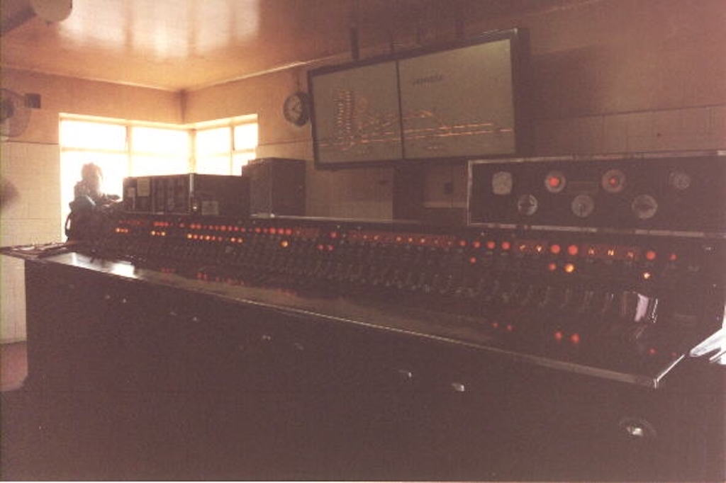 Uxbridge_interior_1973.jpg