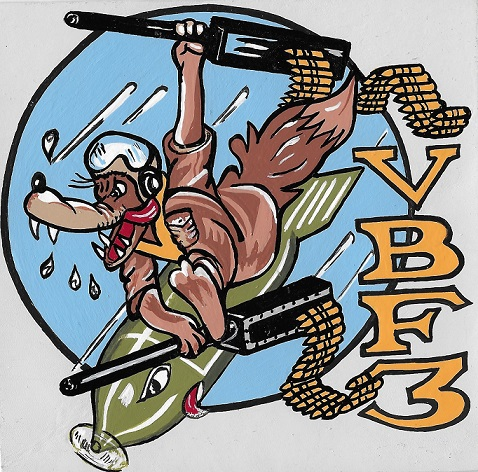 VBF-3.jpg