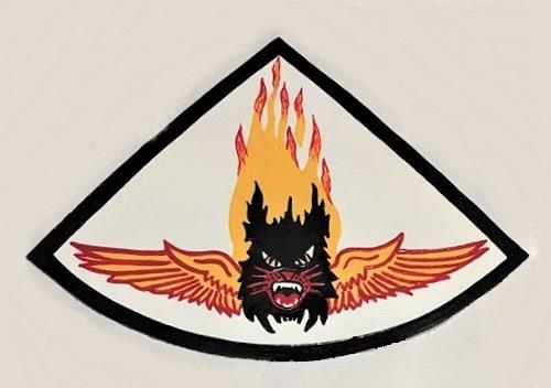 VF-15 (2).jpg
