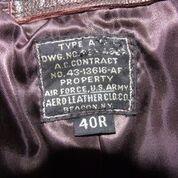 VJ767 Label.jpeg