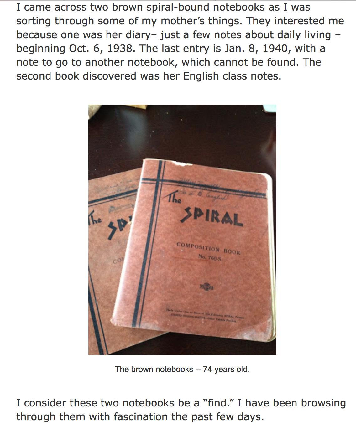 WESTAB1938_40diary.jpg