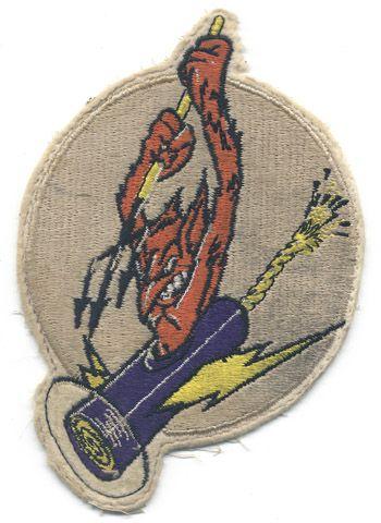 WW-2 VB-15 patch.jpg