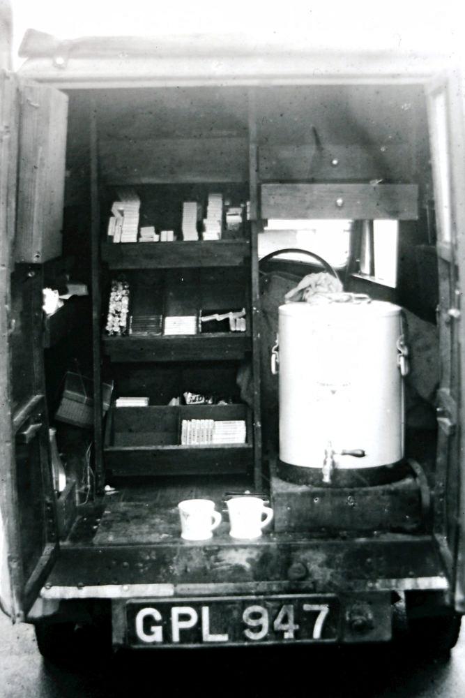 WW2-back-of-YMCA-van-St-Albans.jpg
