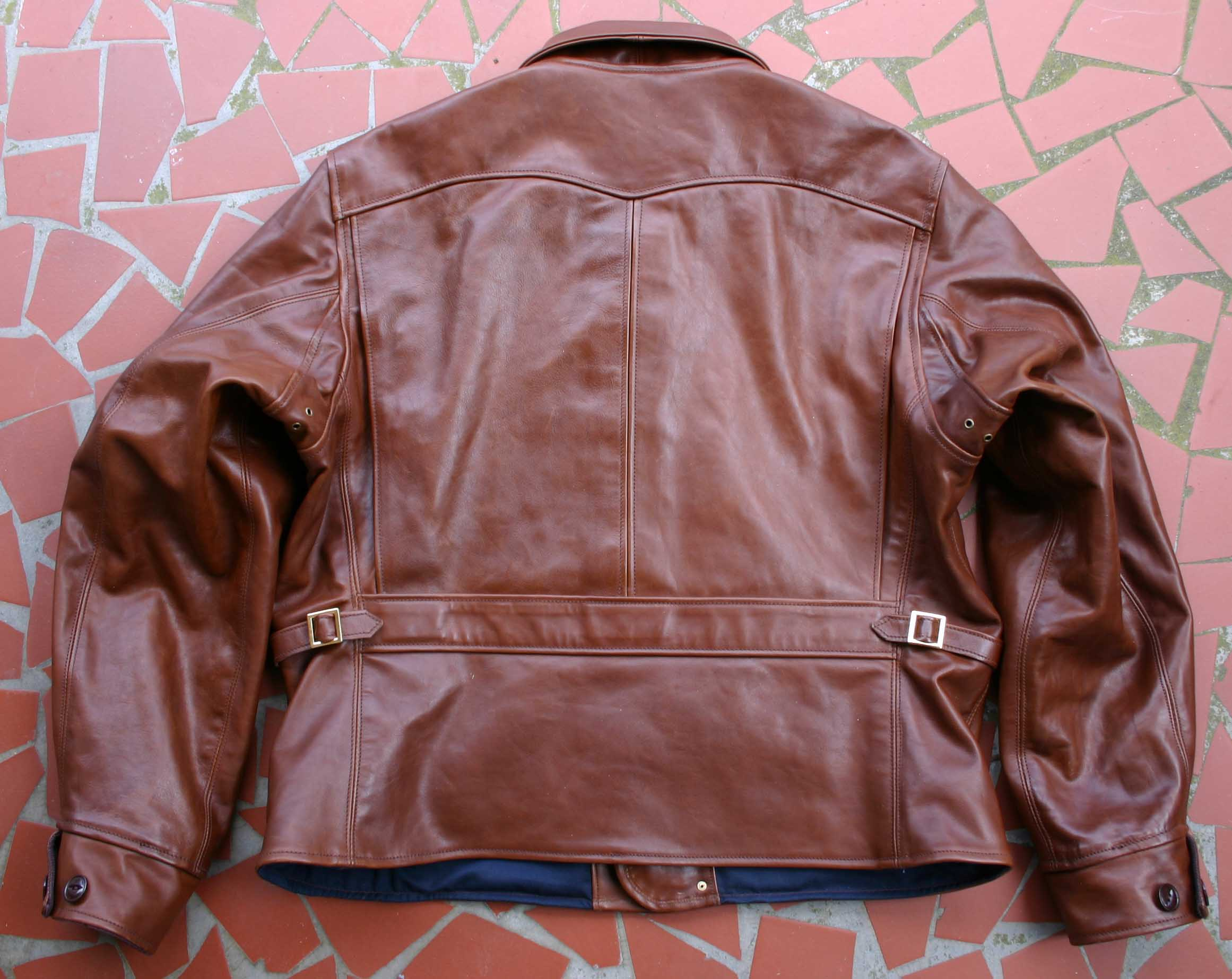 Yoke Back Triple Pleated Monarch Aviator.jpg