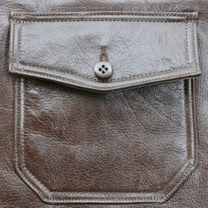 Switlik Pocket & Rimless Button.jpg
