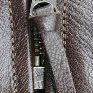 M-422 Blackened Brass M-39 Talon Zipper .jpg